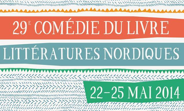 29_comedie_du_livre